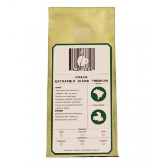 Brazil Extrafino  Blend  premium