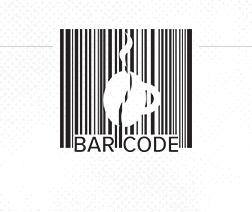 BarCode Káva